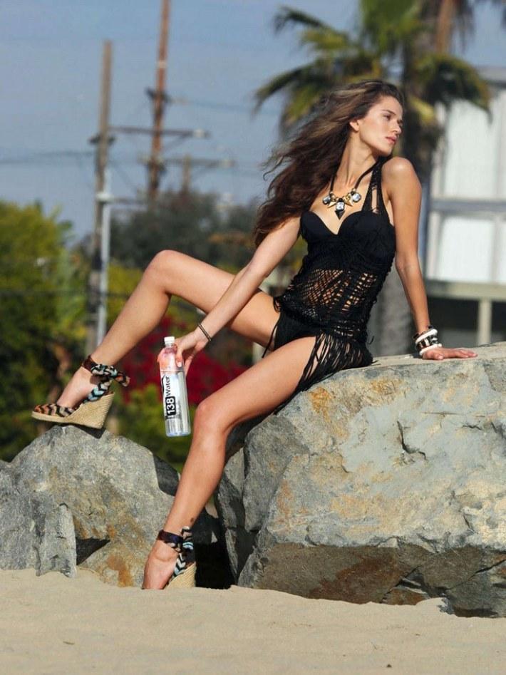 models-summer-bikini-11