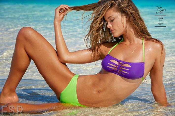models-summer-bikini-6