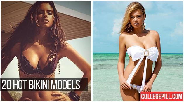 models-voer