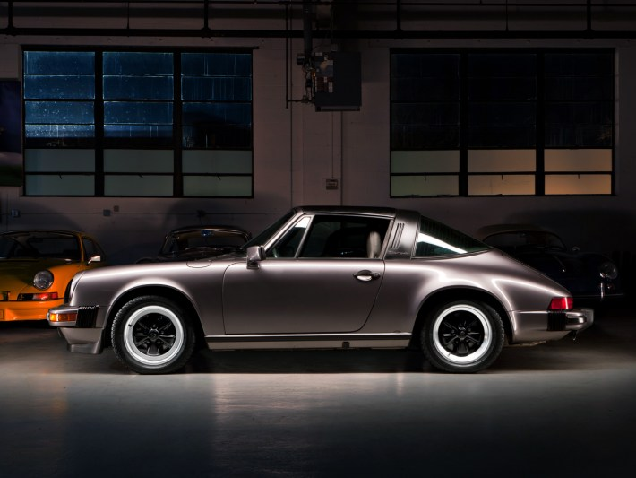 car-porn-porsche-carrera-911-21