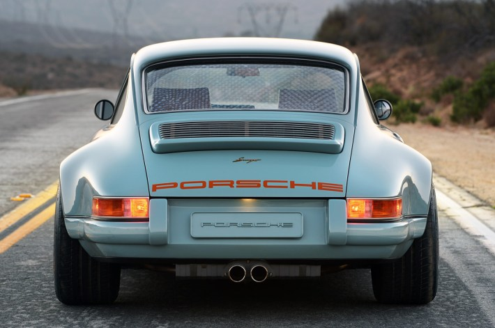 car-porn-porsche-carrera-911-22