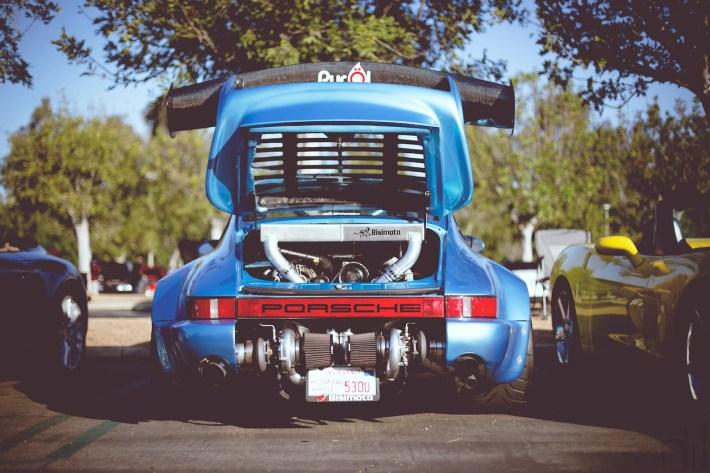 car-porn-porsche-carrera-911-36
