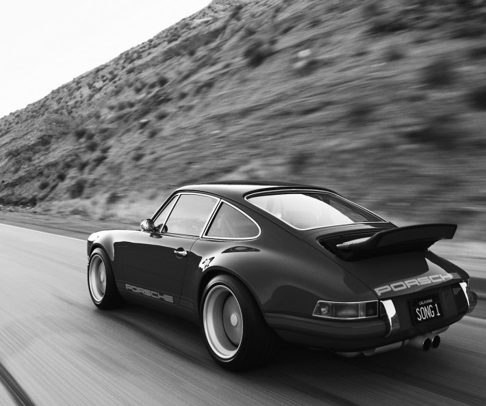 car-porn-porsche-carrera-911-9