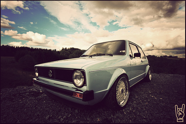 car-porn-vw-golf-mk1-21