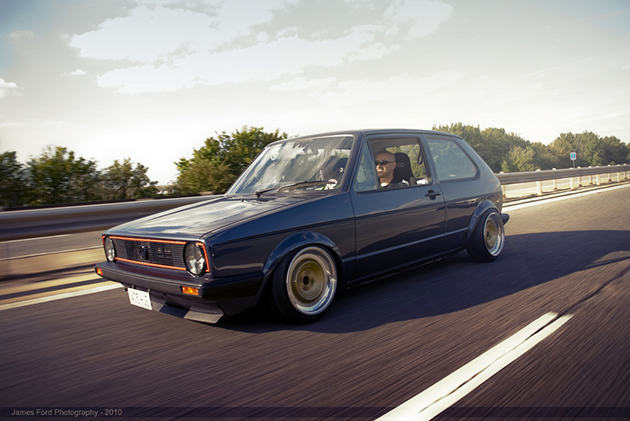car-porn-vw-golf-mk1-34