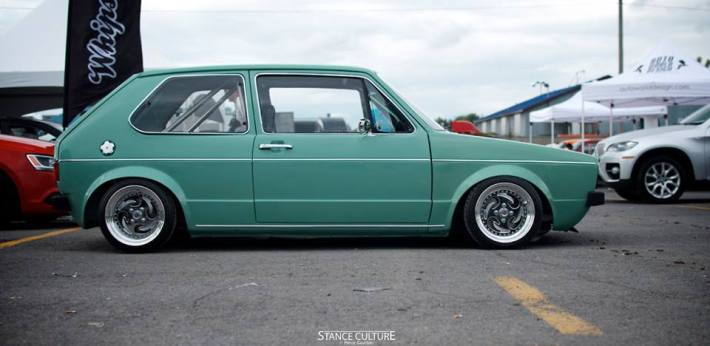 car-porn-vw-golf-mk1-39