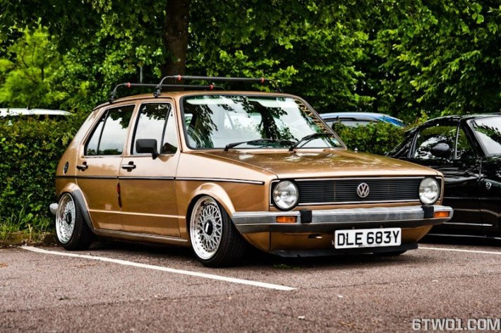 car-porn-vw-golf-mk1-45
