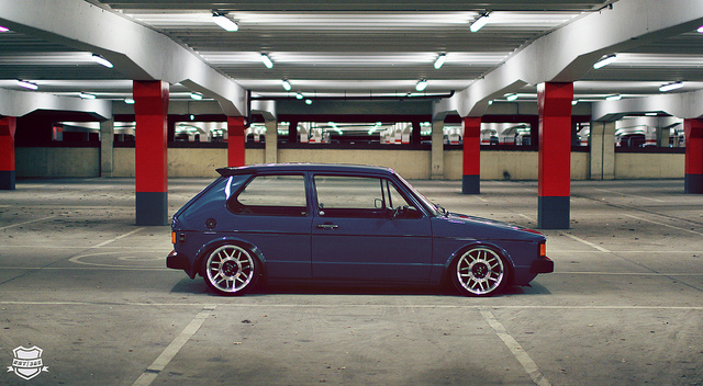 car-porn-vw-golf-mk1-9