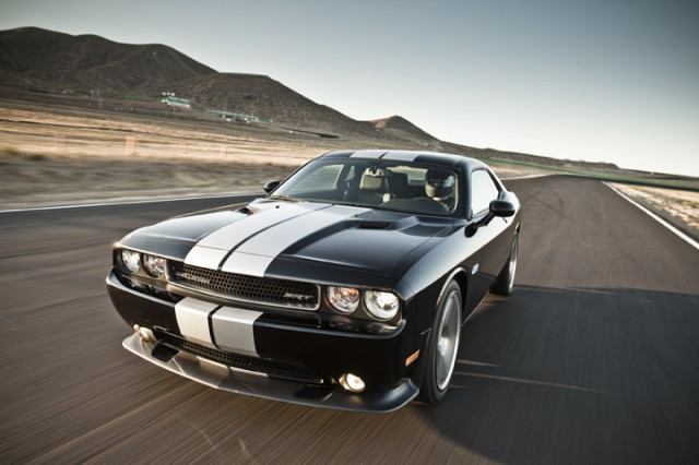 dodge-challenger-pictures-24