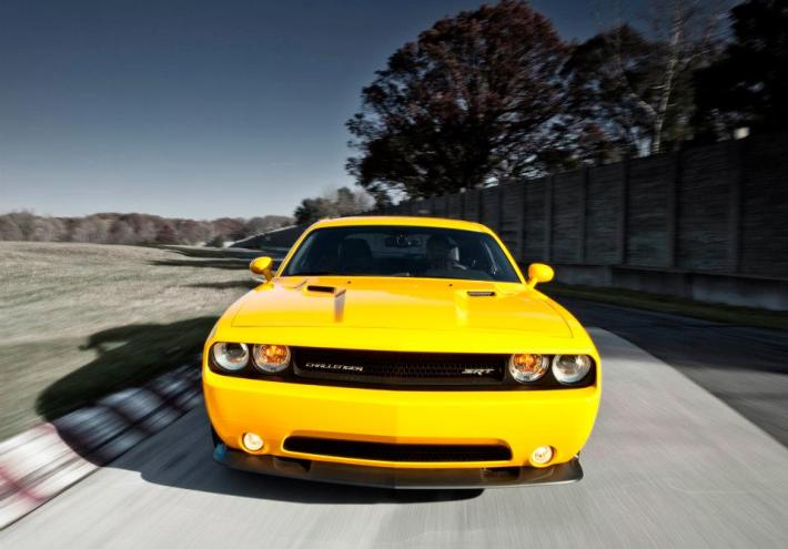 dodge-challenger-pictures-25