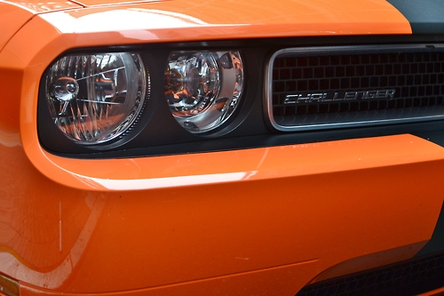 dodge-challenger-pictures-9