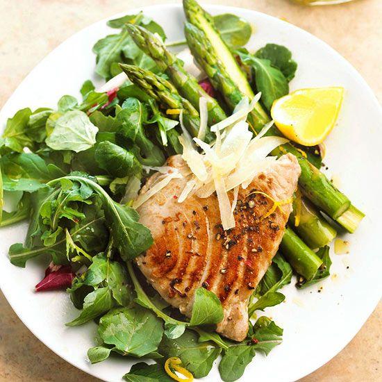 food-porn-salad-17