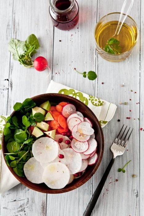 food-porn-salad-20