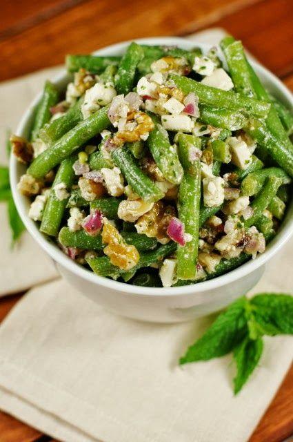food-porn-salad-22