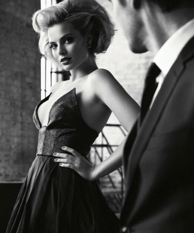 margot-robbie-sexy-gq-uk-1