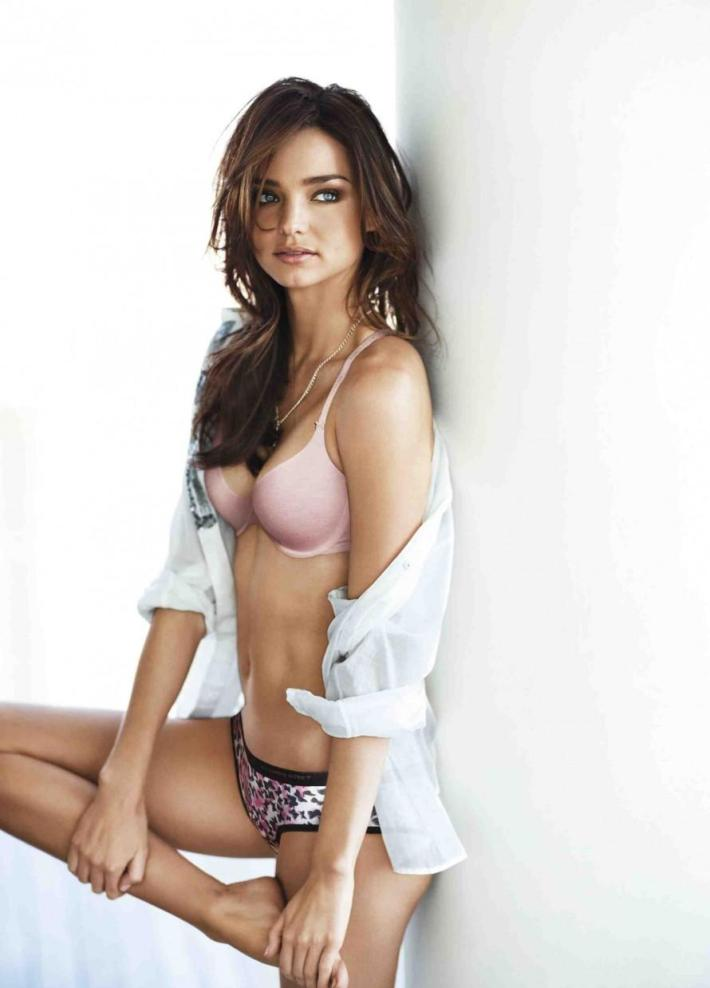 miranda-kerr-hot-pictures-21