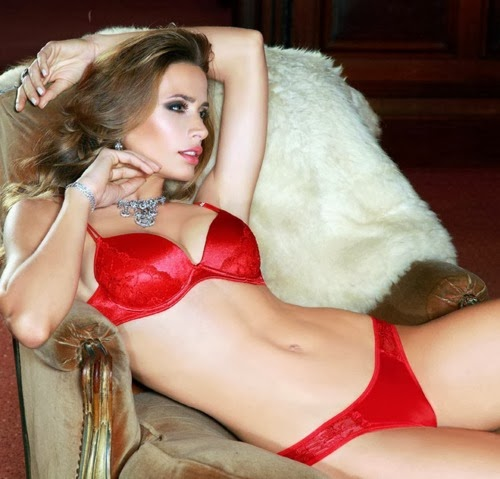 red-lingerie-sexy-13