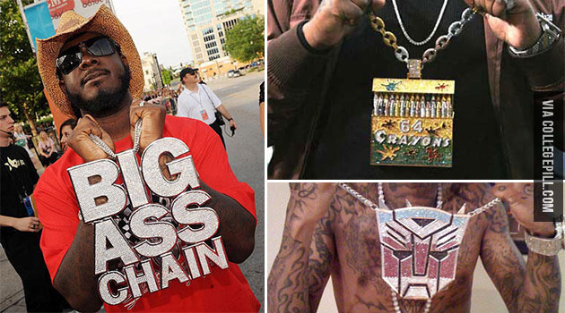 18-most-hilarious-rapper-chains