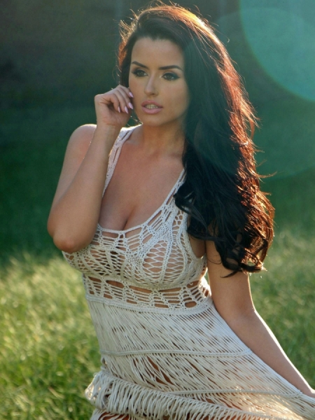 Abigail-Ratchford-sexy-pictures-5