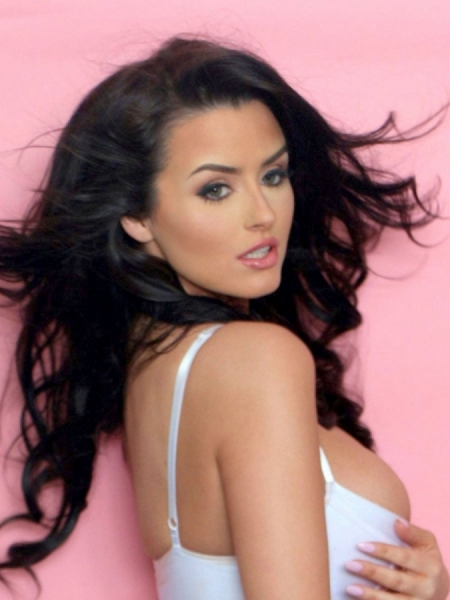 Abigail-Ratchford-sexy-pictures-8