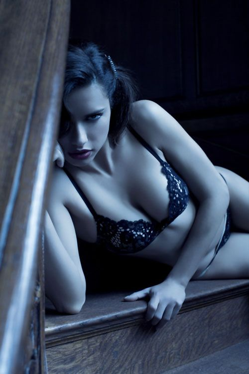 adriana-lima-hottest-pictures-20