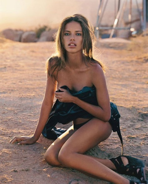 adriana-lima-hottest-pictures-25