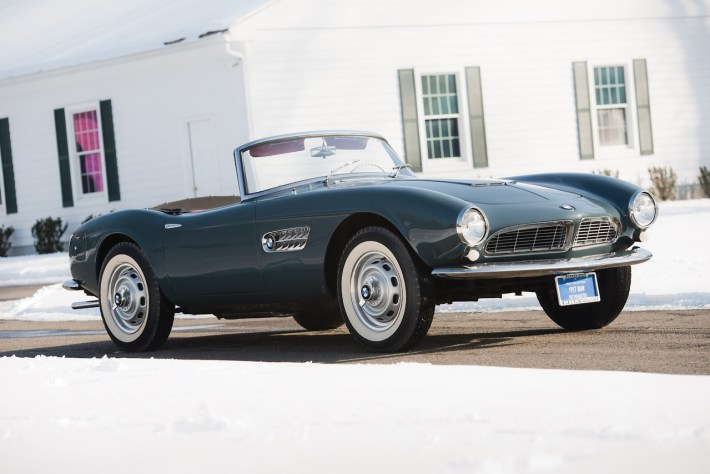 bmw-507-pictures-7