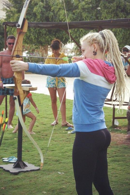 girls-yoga-pants-31