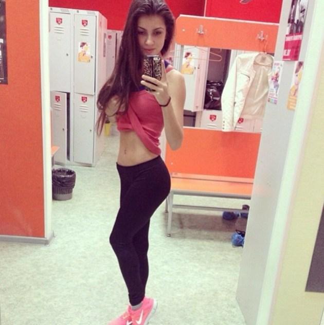 girls-yoga-pants-36