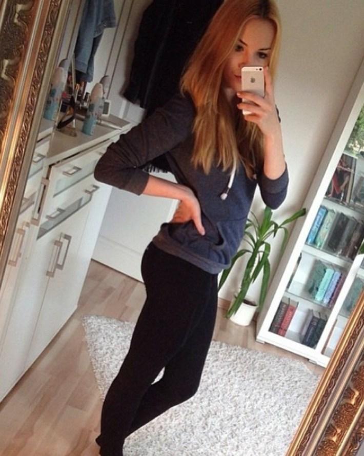girls-yoga-pants-40