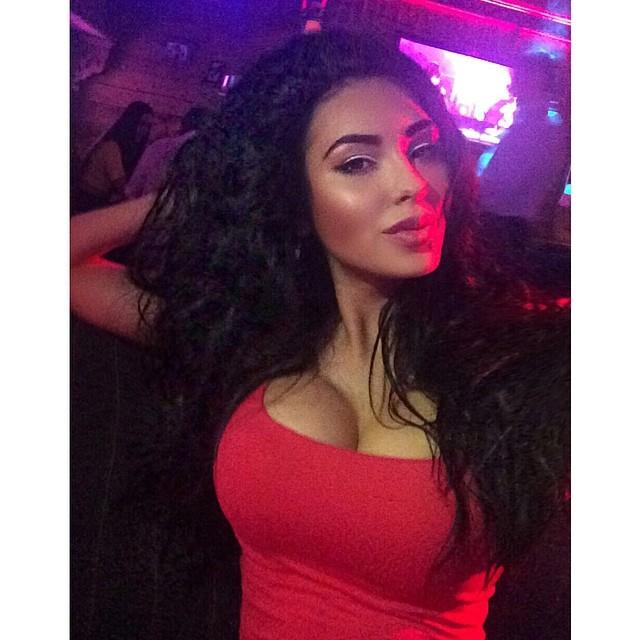 hottest-instagram-babes-5