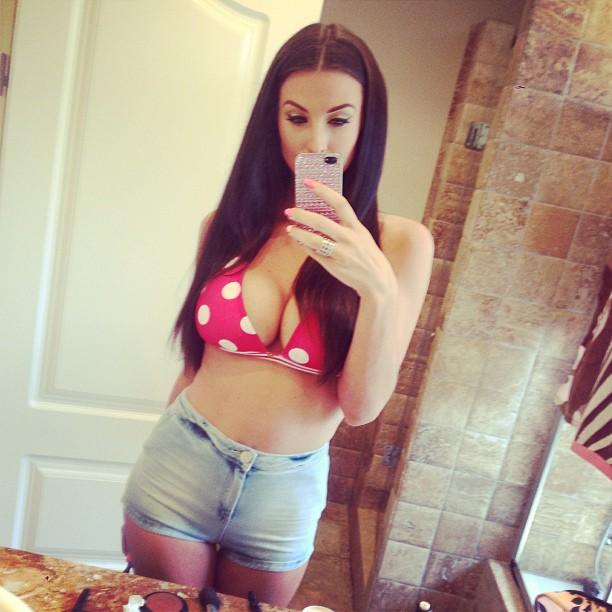 hottest-instagram-babes-7