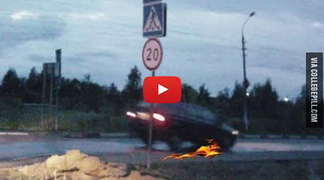russian-drivers-and-speed-bumpers