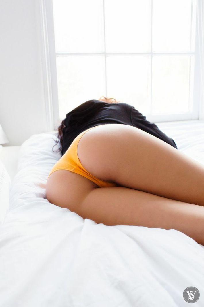 hump-day-sexy-26