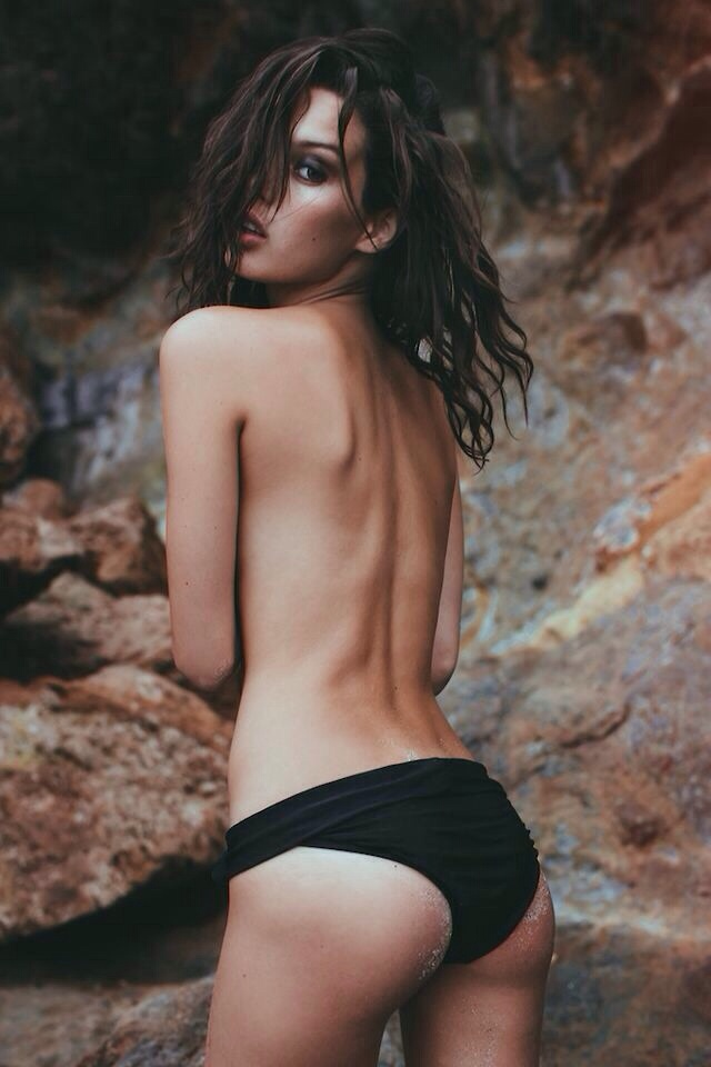 sexy-bikini-girls-2