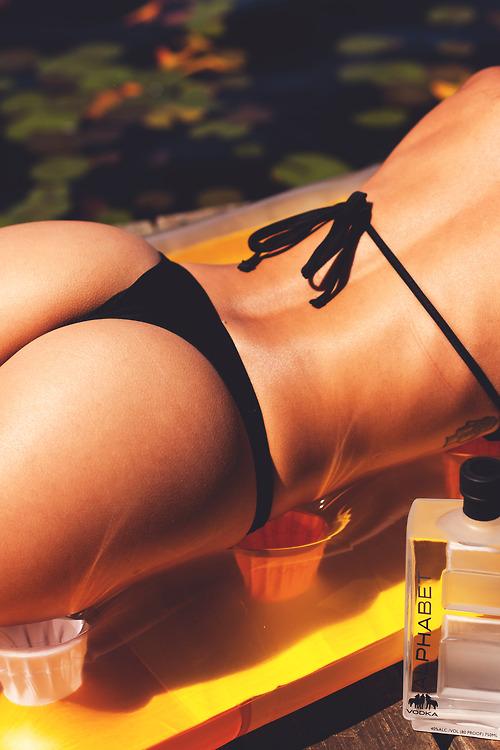 sexy-bikini-girls-20