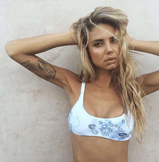 sexy-girls-14