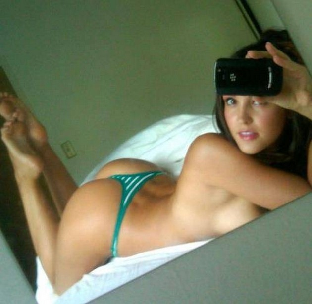 hottest-selfies-2014-14