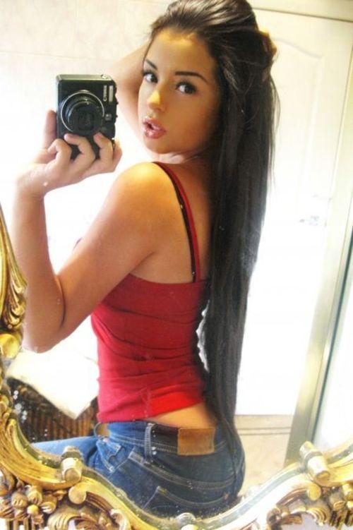 hottest-selfies-2014-24