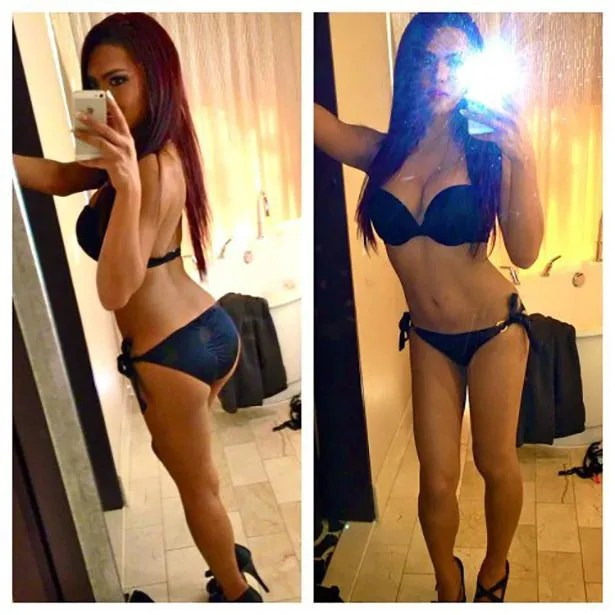 hottest-selfies-2014-6