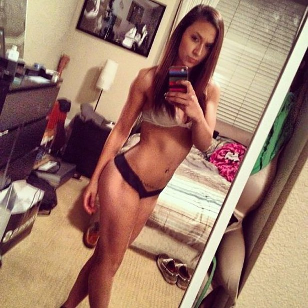 hottest-selfies-2014-8