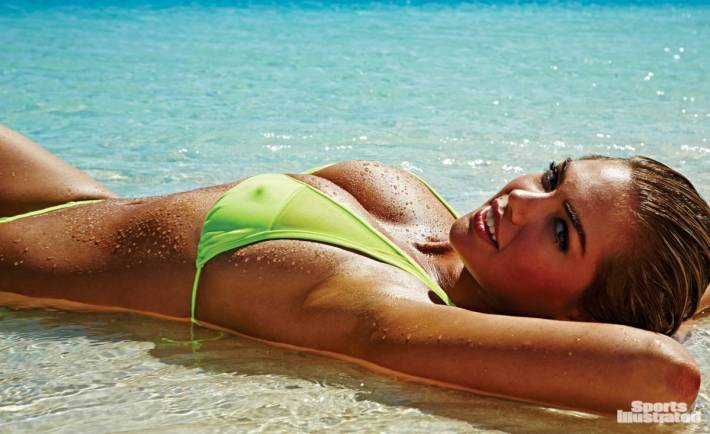 kate-upton-sexiest-woman-alive-10