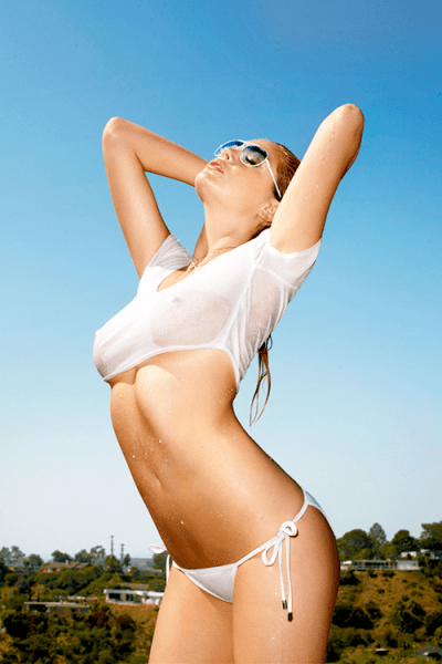 kate-upton-sexiest-woman-alive-14