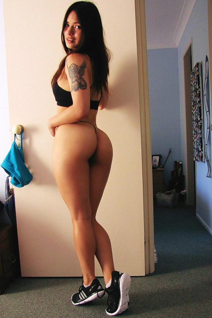 hump-day-sexy-ass-13