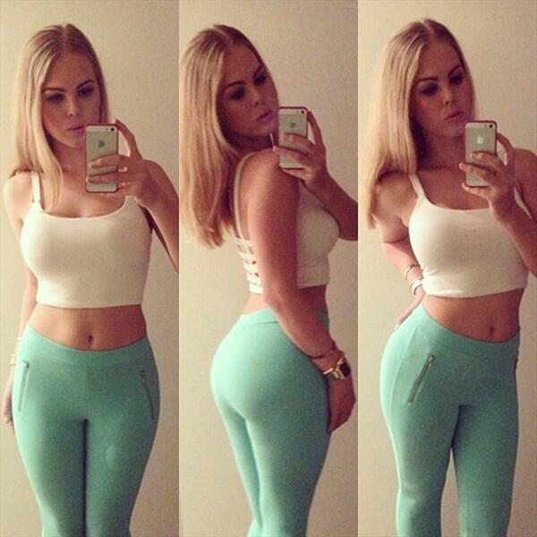 sexy-babes-yoga-pants-14