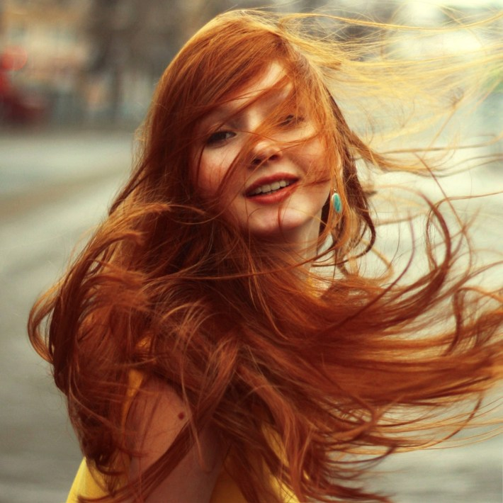 sexy-redhead-college-14