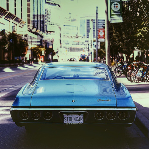 vintage-muscle-cars-3