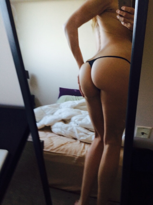 babes-in-bikini-summer-10