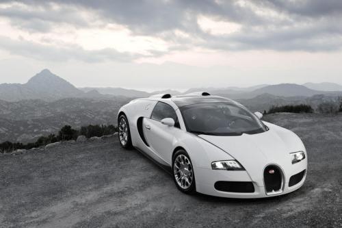 car-porn-bugatti-veyron-13