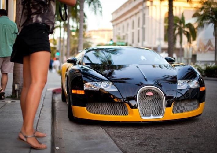 car-porn-bugatti-veyron-20